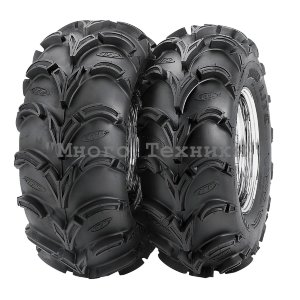 ITP Mud Lite XL 26x10-12