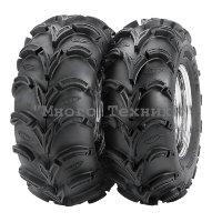 ITP Mud Lite XL 27x9-12
