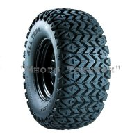 CARLISLE All Trail 23X8-12