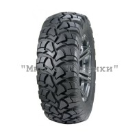ITP UltraCross  34X10-17 R-SPEC