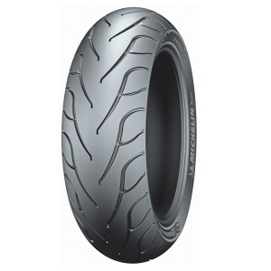 Шина/покрышка 180/70R15 Michelin Commander II 76H TL/TT