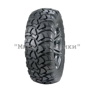 ITP UltraCross  27X10-15 (255/55/R15)