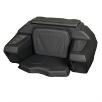 "Задний кофр для квадроцикла ""KOLPIN"" ATV REAR LOUNGER"