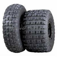 ITP QuadCross XC 20X11-9