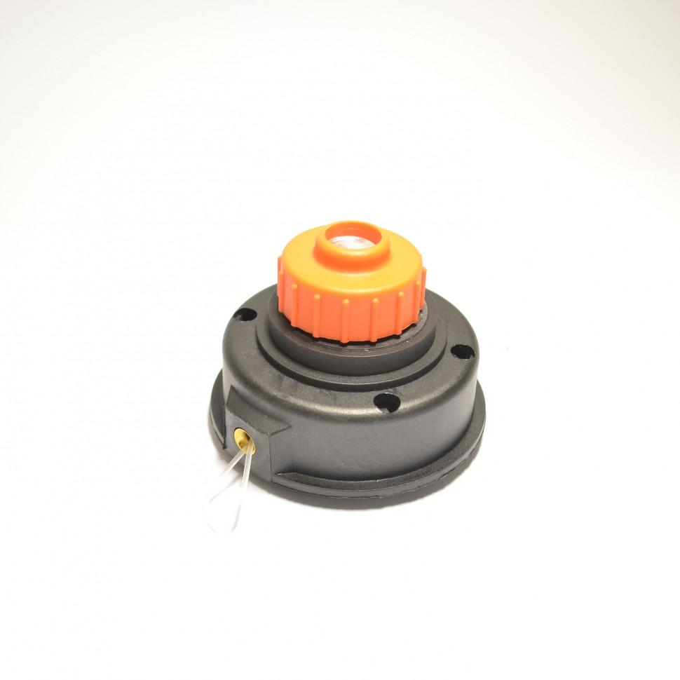 головка для электротриммера