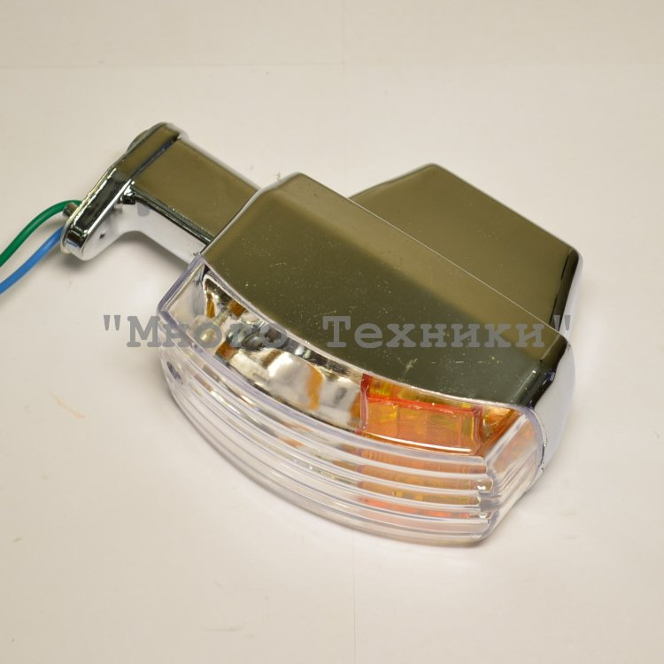 кабель телефонный тпвнг-ls производитель